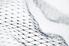 Δίχτυ ψαρέματος Στοκ φωτογραφία με δικαίωμα ελεύθερης χρήσης