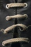 δαντέλλες Στοκ εικόνα με δικαίωμα ελεύθερης χρήσης