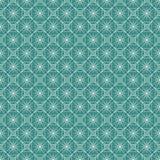 Δαντέλλα pattern1 διανυσματική απεικόνιση