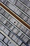 Δείγματα πυρήνων Στοκ φωτογραφίες με δικαίωμα ελεύθερης χρήσης
