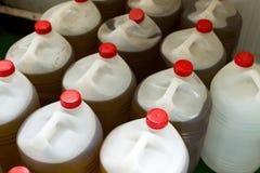 Δείγματα της παραγωγής πετρελαίου ελιών Στοκ φωτογραφίες με δικαίωμα ελεύθερης χρήσης