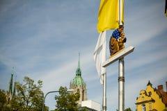 δείκτης Στοκ εικόνες με δικαίωμα ελεύθερης χρήσης