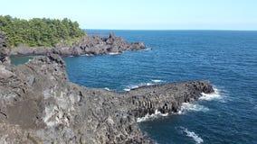 Δείτε αυτήν την θάλασσα Στοκ Εικόνες