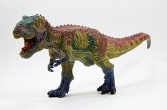 Δεινόσαυρος τυραννοσαύρων Τ Rex για τα παιδιά στοκ εικόνες