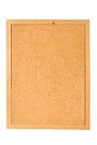 δελτίο χαρτονιών Στοκ φωτογραφία με δικαίωμα ελεύθερης χρήσης