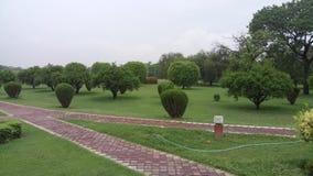 Δελχί στοκ εικόνες με δικαίωμα ελεύθερης χρήσης