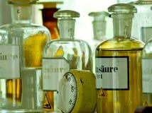 Δηλητήριο στοκ φωτογραφίες με δικαίωμα ελεύθερης χρήσης
