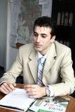 Δημήτριος Sabalis στοκ εικόνες με δικαίωμα ελεύθερης χρήσης