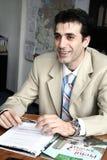 Δημήτριος Sabalis στοκ φωτογραφίες με δικαίωμα ελεύθερης χρήσης