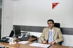 Δημήτριος Sabalis στοκ εικόνες