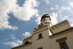 Δημαρχείο Στοκ Εικόνα
