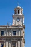 Δημαρχείο Arles Προβηγκία Γαλλία Στοκ φωτογραφίες με δικαίωμα ελεύθερης χρήσης