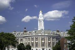 Δημαρχείο - Schenectady, Νέα Υόρκη στοκ φωτογραφίες με δικαίωμα ελεύθερης χρήσης