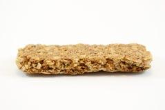 δημητριακά ράβδων Στοκ φωτογραφία με δικαίωμα ελεύθερης χρήσης