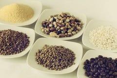 Δημητριακά στοκ εικόνες με δικαίωμα ελεύθερης χρήσης