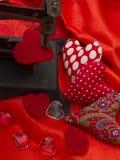 Δημιουργήστε την αγάπη σας από δικοί σας, Στοκ Φωτογραφίες