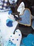 Δημιουργήστε την αγάπη σας από δικοί σας, Στοκ Εικόνες