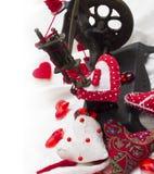 Δημιουργήστε την αγάπη σας από δικοί σας, Στοκ φωτογραφία με δικαίωμα ελεύθερης χρήσης