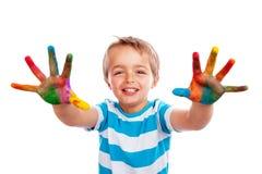 Δημιουργική εκπαίδευση στοκ εικόνες με δικαίωμα ελεύθερης χρήσης