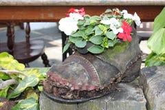 δημιουργική κηπουρική Στοκ Εικόνες