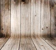 δημιουργικός ξύλινος αν&al Στοκ Φωτογραφία