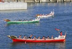δημοκρατίες regatta του 2010 αρχαί Στοκ Φωτογραφίες