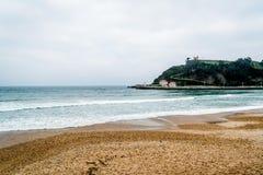 Δημοφιλής με το Surfers στοκ εικόνες με δικαίωμα ελεύθερης χρήσης