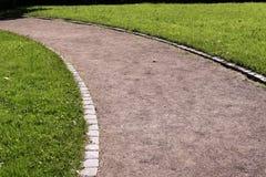 διάβαση Στοκ εικόνες με δικαίωμα ελεύθερης χρήσης