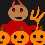 διάβολοι play2 Στοκ εικόνες με δικαίωμα ελεύθερης χρήσης
