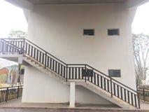 Διάδρομοι και διάδρομοι στοκ εικόνες