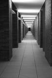 διάδρομος Στοκ εικόνες με δικαίωμα ελεύθερης χρήσης