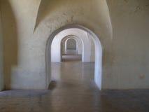 διάδρομος στοκ φωτογραφίες