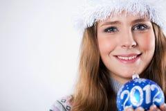 διάθεση Χριστουγέννων στοκ εικόνα με δικαίωμα ελεύθερης χρήσης