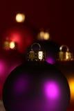 διάθεση Χριστουγέννων στοκ εικόνες με δικαίωμα ελεύθερης χρήσης