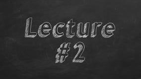 Διάλεξη 2 ελεύθερη απεικόνιση δικαιώματος