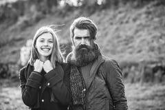 διάνυσμα αγάπης εικόνας δήλωσης jpg νεολαίες πάρκων ζευγών φ&th Στοκ Φωτογραφίες