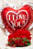 διάνυσμα αγάπης εικόνας δήλωσης jpg στοκ εικόνες με δικαίωμα ελεύθερης χρήσης
