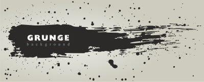 Διάνυσμα ανασκόπησης Grunge Απεικόνιση αποθεμάτων