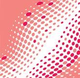 διάνυσμα εικόνων εικόνων απεικόνισης σημείων Στοκ εικόνες με δικαίωμα ελεύθερης χρήσης