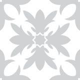 Διάνυσμα κεραμικών κεραμιδιών Στοκ φωτογραφία με δικαίωμα ελεύθερης χρήσης
