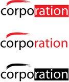 διάνυσμα λογότυπων εται&r Απεικόνιση αποθεμάτων
