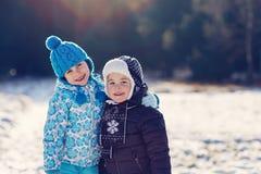 διάνυσμα μητέρων απεικόνισης σφαιρών οικογενειακών πατέρων των παιδιών τέχνης Στοκ εικόνες με δικαίωμα ελεύθερης χρήσης