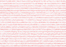 διάνυσμα πηγής κώδικα Στοκ Εικόνες