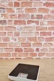 1 διάνυσμα σκιαγραφιών 3 λουτρών κλιμάκων έγχρωμης εικονογράφησης Στοκ φωτογραφία με δικαίωμα ελεύθερης χρήσης