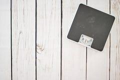 1 διάνυσμα σκιαγραφιών 3 λουτρών κλιμάκων έγχρωμης εικονογράφησης Στοκ Φωτογραφία
