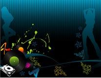διάνυσμα συμβαλλόμενων μερών απεικόνισης διανυσματική απεικόνιση