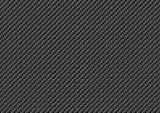 διάνυσμα σύστασης άνθρακ&alph Στοκ Φωτογραφία