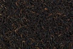 Διάσημο κινεζικό dian yunnan τσάι της Hong, υπόβαθρο στοκ εικόνα με δικαίωμα ελεύθερης χρήσης