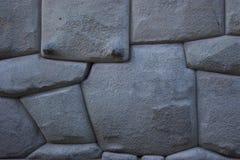 Διάσημο Inca ψάρεψε την πέτρα στον τοίχο Hatun Rumiyoc, ένα archeological χειροποίητο αντικείμενο σε Cuzco, Περού στοκ φωτογραφίες με δικαίωμα ελεύθερης χρήσης