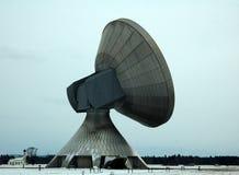 διάστημα Λόρδου αυτιών Στοκ εικόνες με δικαίωμα ελεύθερης χρήσης